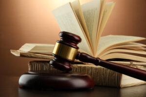 subasta judicial