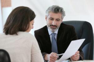 diferencias entre abogado y procurador