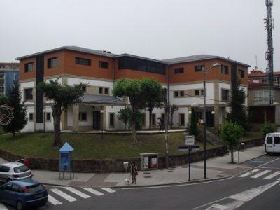 Juzgados-Puenteareas-Procuradores-Paz-Montero-y-Asociados.-Xulgado-en-Ponteareas.jpg
